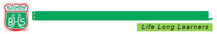 puneescort – Profile – BLOOMING HERITAGE SCHOOL Forum